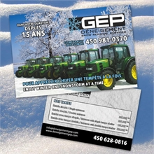 gep-flyers